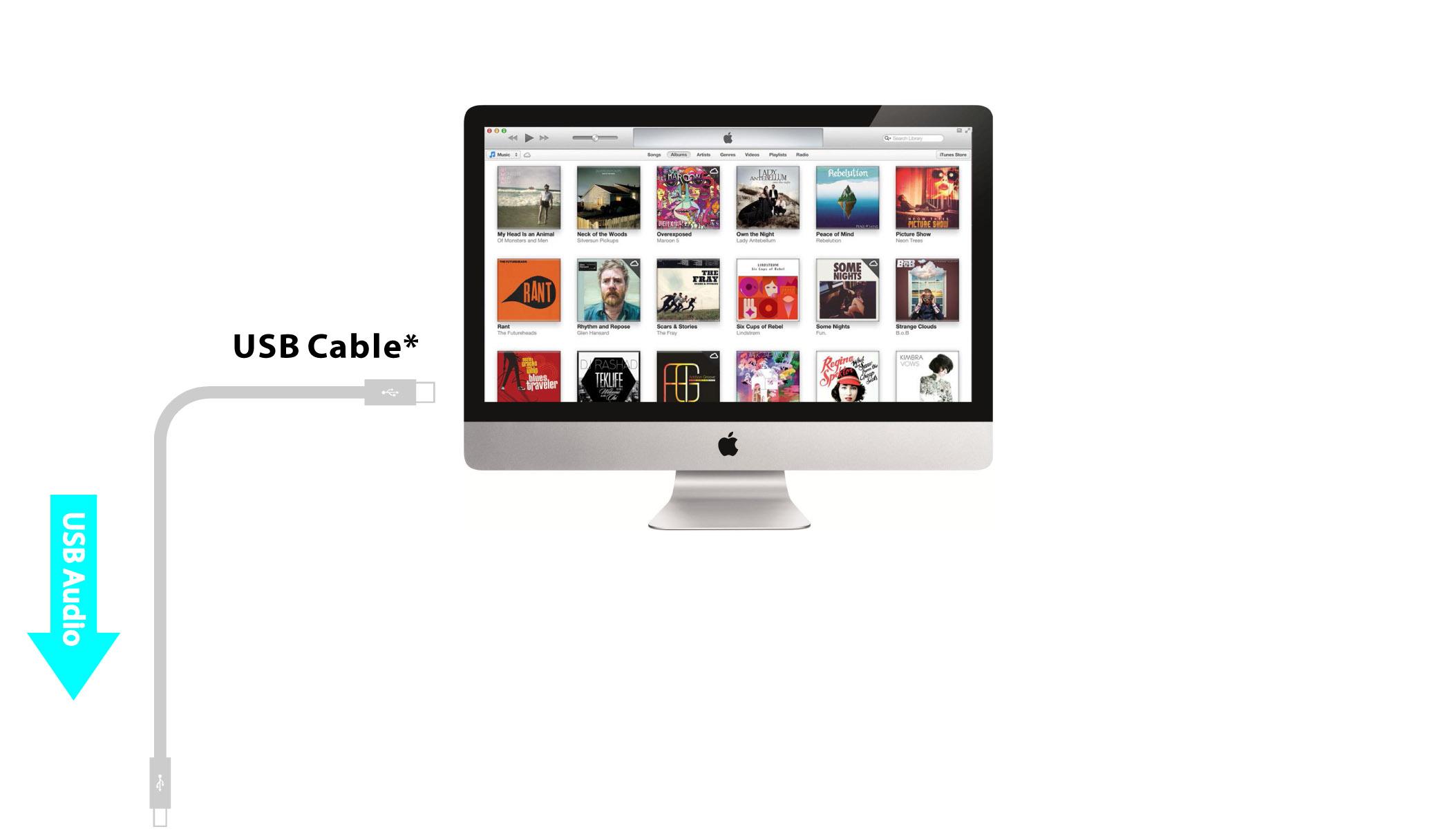 computer_mac_usb