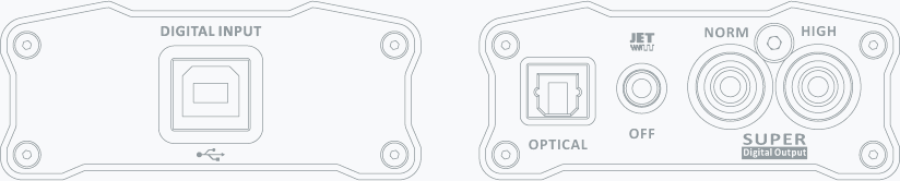 iLink_Tech_Specs_o
