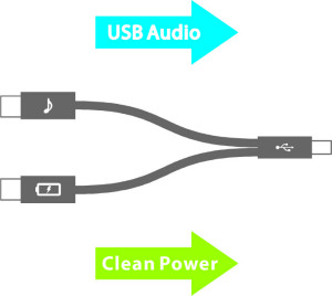 serato_dual_cable