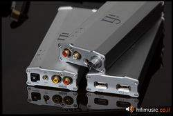 ifi-idac-iusbpower-1