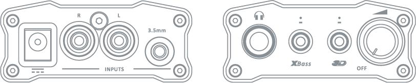 Nano_iCAN_Tech_Specs