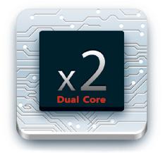 DualCore