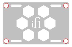 iRack041-300x195