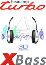 Retro_3D_XBass