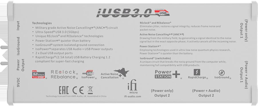 Micro-iUSB3-06.691