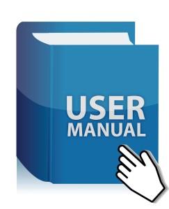 UserManual-243x300