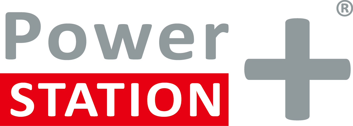 powerstation-