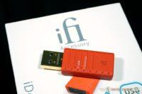 iFi-iDefender3.0