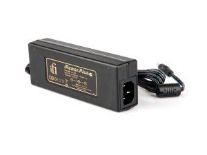 iPower-Plus-2-1
